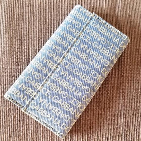 55e5f12a714 Dolce   Gabbana Accessories